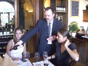 wine tours 2