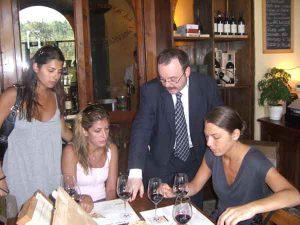 wine tours 3