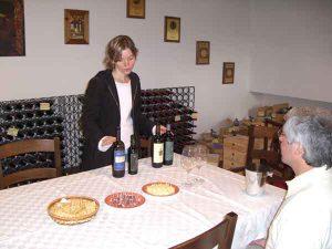 wine tours 4