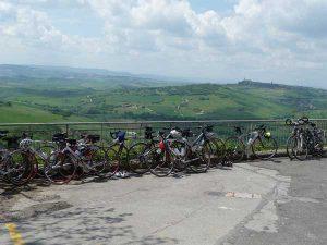 biking-siena-4