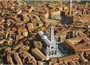 flying-over-siena-2