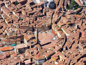 flying-over-siena-3