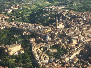 flying-over-siena-4