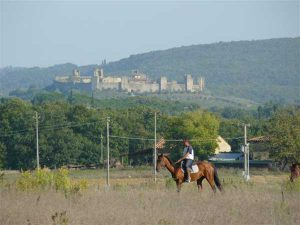 horse-back-riding-tuscany-2