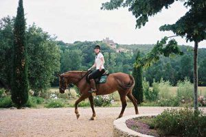horse-back-riding-tuscany-3