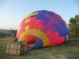 hot-air-ballon-tuscany-1