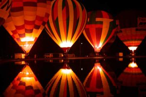 hot-air-ballon-tuscany-2
