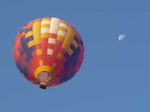 hot-air-ballon-tuscany-4