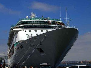 italian-cruise-tours-2