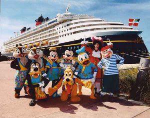 italian-cruise-tours-3