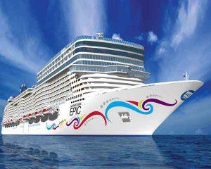 italian-cruise-tours-4