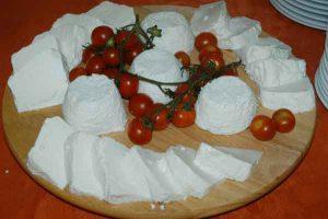 italian-food-8