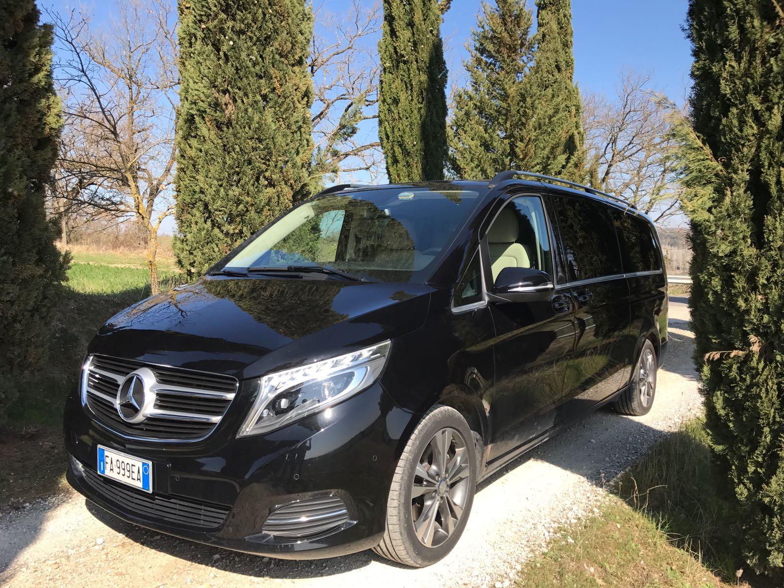 mercedes-classe-v-luxury-1