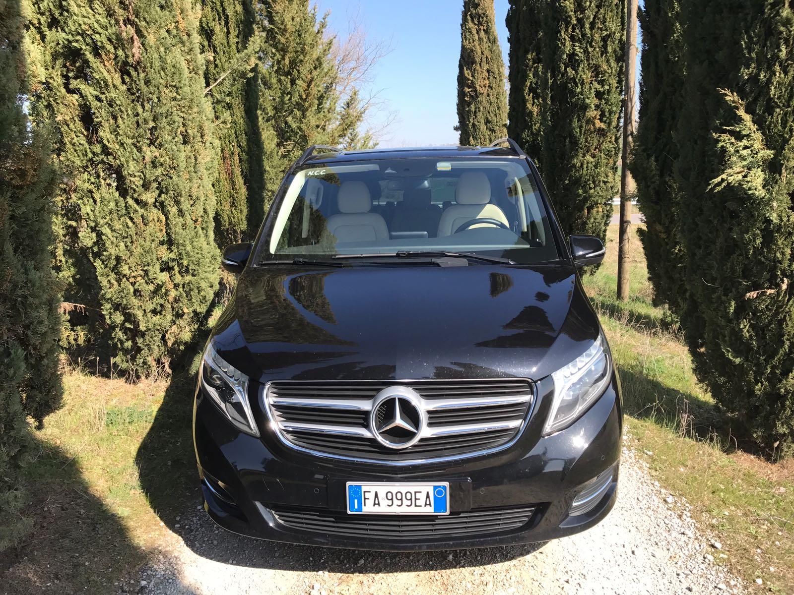 mercedes-classe-v-luxury-2