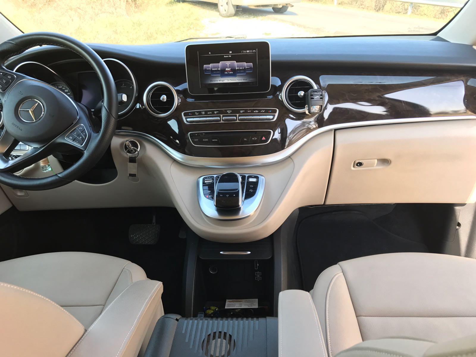 mercedes-classe-v-luxury-3