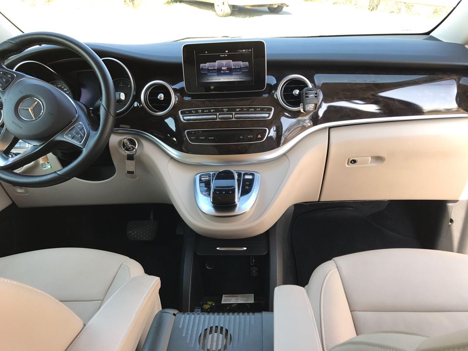 mercedes-classe-v-luxury-4