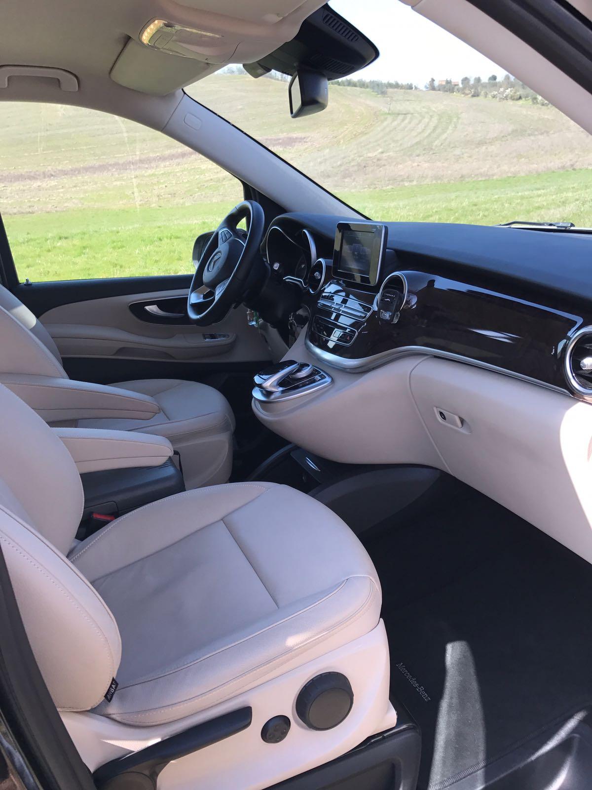 mercedes-classe-v-luxury-7