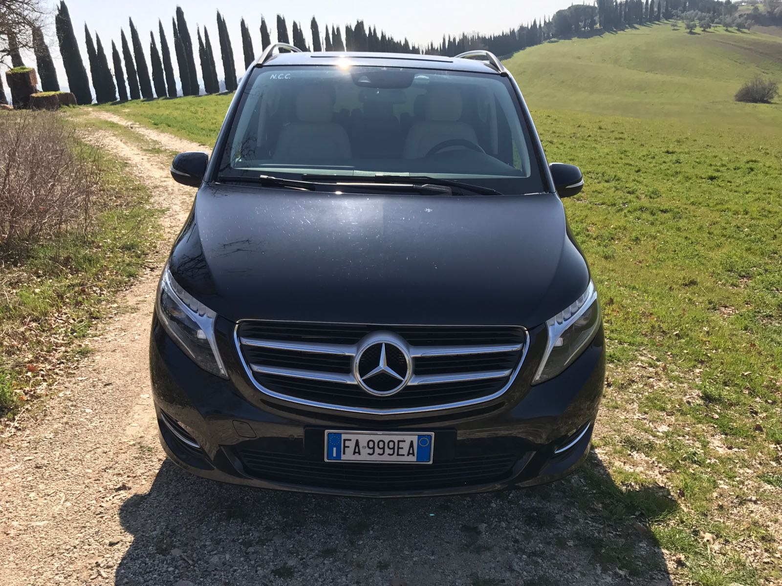 mercedes-classe-v-luxury-9