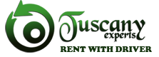 tuscany-expert-logo