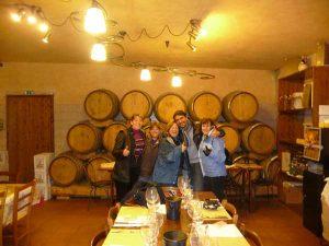 wine-tasting-4