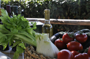 cooking-class-tuscany